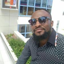 Owoidigheabasi Okokon User Profile