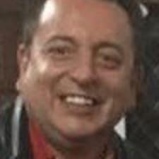 Profilo utente di Jorge M