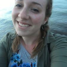 Jennica User Profile