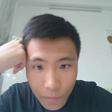 Profil korisnika 子雄