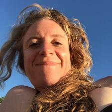 Katrin Brukerprofil