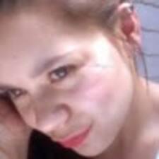 Aura Maria Avatar