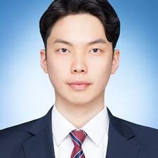 Sunghyun님의 사용자 프로필