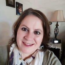 Maria Laura - Profil Użytkownika