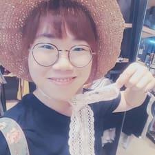 Seonhee님의 사용자 프로필