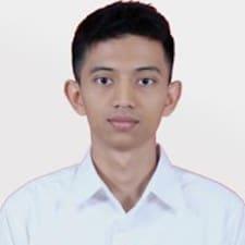 Profil utilisateur de Assabipa