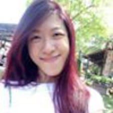 Profil korisnika Jia Yi