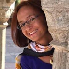 Susan Marie User Profile