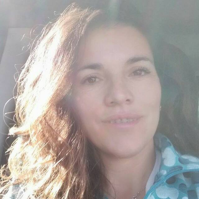 M.Fernanda: su guía