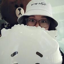 Profil korisnika 雨晨