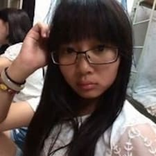 Cizhi User Profile