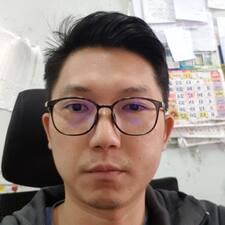 โพรไฟล์ผู้ใช้ Myung Whai