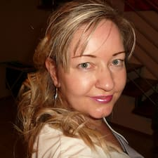 Madlen User Profile
