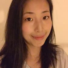 Irene님의 사용자 프로필