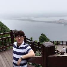 Nutzerprofil von 신현