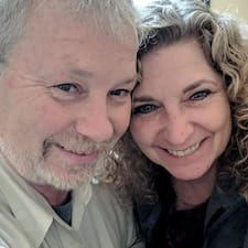 Jerry And Janet
