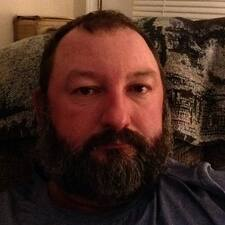 Profil korisnika Corey