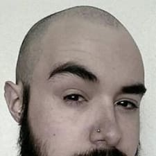 Juanje User Profile