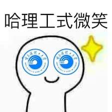 Profil korisnika 宇鸿