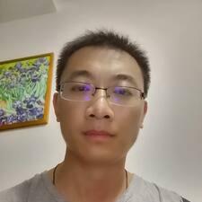 Profil korisnika 民广