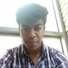 Shivankar User Profile