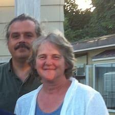 Bruce & Susan User Profile
