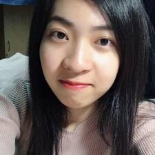 Profilo utente di 楚天