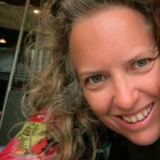 Loranse Brukerprofil