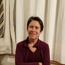 Françoise님의 사용자 프로필