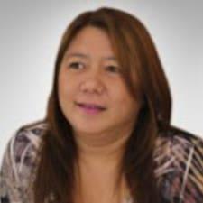 Elmira User Profile
