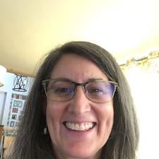 Gebruikersprofiel Rhonda