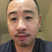Hieu User Profile