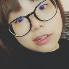 Nutzerprofil von 桦