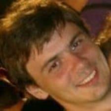 Mladen - Profil Użytkownika