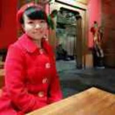 慧文 User Profile
