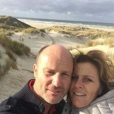 Jeanne En Joost User Profile