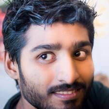 Profil korisnika Kawsar Ahmed