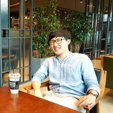Profil utilisateur de 연철