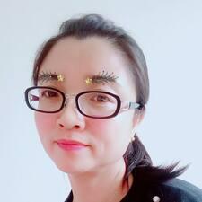 淑艳 Kullanıcı Profili