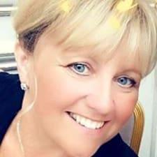 Profil korisnika Lorna