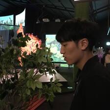 Profilo utente di 낙영