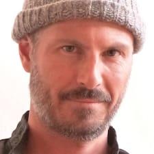 Marc-Jason Brugerprofil
