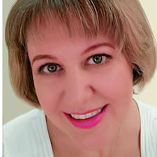 Наталия님의 사용자 프로필