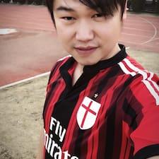 ZhengYun