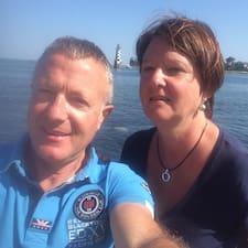 Henri Et Sylvie User Profile