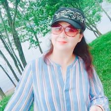 Yun Dai님의 사용자 프로필
