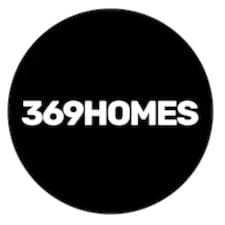 Perfil de usuario de 369Homes