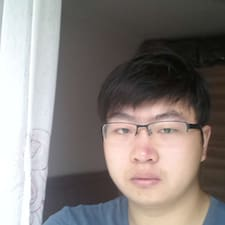 Nutzerprofil von 新裕