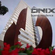 โพรไฟล์ผู้ใช้ Ônix Bueno