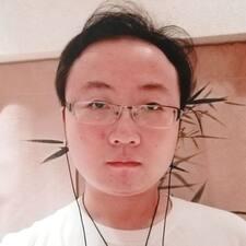 Xuetong